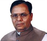 Dr_Patangrao_Kadam