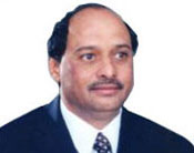 Dr_Shivajirao_Kadam
