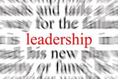 2-leader