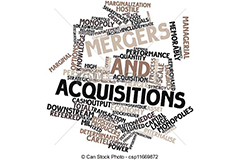 Applied Corporate Finance and Mergers & Acquisitions
