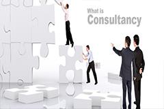 Consultancy Management