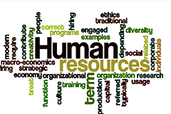 Cross Cultural Issues and International Human Resource Management
