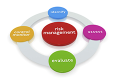 Currency Derivatives and Risk Management
