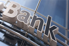 Financial Institutions and Banking Operations