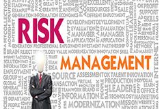 Financial Risk Analysis & Management