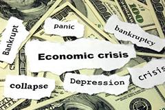 Financial Risk Analysis & Management