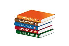 Foreign Language- I