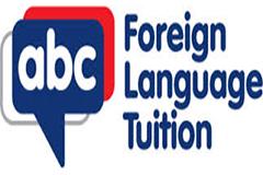 Foreign Language - II