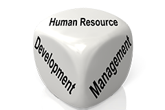 Human Resource Development Instruments and Assessment Centers
