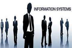 Information System Strategies