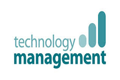 Innovation & Technology Management
