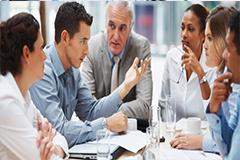 Management Concepts & Applications