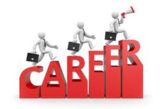 Managerial Competencies and Career Development