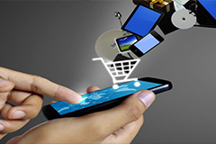 Mobile Commerce and Technology