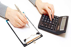 Personnel Cost and Compensation Management