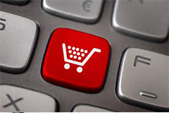 Purchase and Stores Management