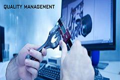 Quality Management - II
