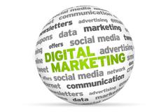 digital-markeying