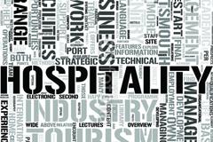hospitatilty