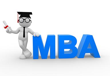 MBA HR