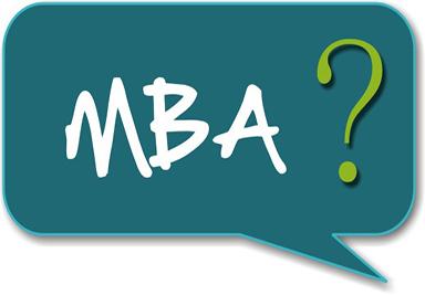 MBA FM